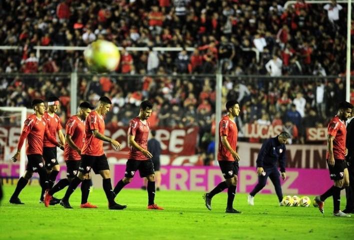Copa de la Superliga