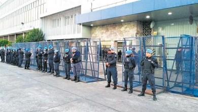 """Photo of Interpack: """"El cierre de planta 1 no tiene nada que ver con la crisis económica"""""""