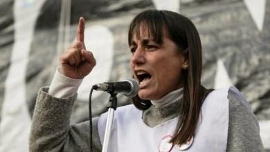 """Photo of """"De la crisis terminal de Macri debemos dar cuenta los trabajadores, el 30 todos en la calle con los sindicatos y con el FIT"""""""