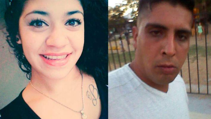 El espantoso crimen del asesino de Araceli Fulles: lo quemaron vivo en la cárcel