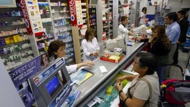 Photo of Medidas económicas del gobierno para ayudar a los mas necesitados
