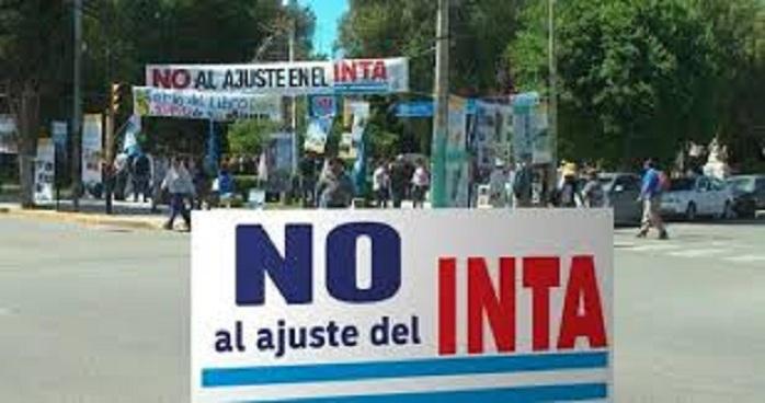 Protesta en Capital