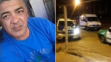 Photo of Motochorros asesinan a zapatero en intento de robo