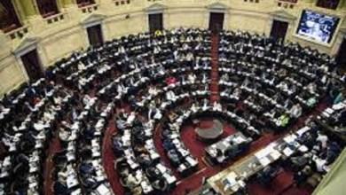 Photo of Oposición busca que aprueben proyectos sobre ganancias y tarifas