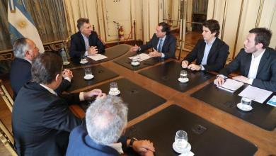 Photo of Comercios de La Plata cuestionan que Macri sólo hable con las grandes cadenas