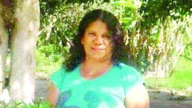 Photo of Conmoción en Formosa por dos brutales femicidios
