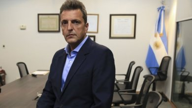 Photo of Exclusivo: el Frente Renovador habilitará a Massa a negociar con Alberto Fernández y Cristina Kirchner