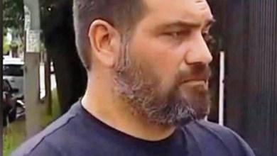 """Photo of Daniel Bracamonte: """"Estamos padeciendo hace muchos años ser víctimas de disputas políticas"""""""
