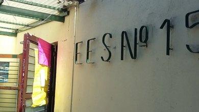 Photo of La EES15 sigue reclamando por sus profesores