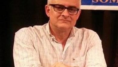 Photo of José Santagata aseguró que el Partido GEN va a continuar