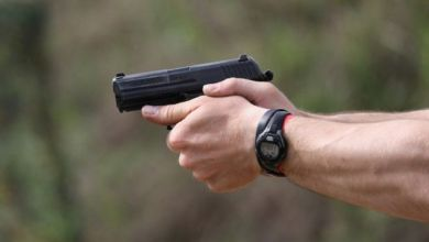 Photo of Abatieron a narcotraficante en violento tiroteo