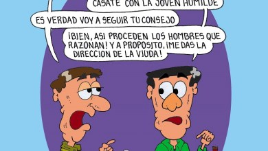 Photo of #BuenLunes Humor en Diario NCO 29-07-2019