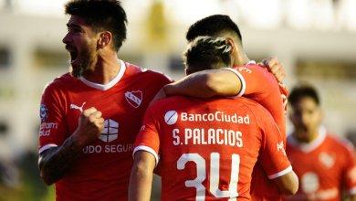 """Photo of La Superliga arrancó y dejó a """"diablos"""" y """"santos"""" con buenas sensaciones"""