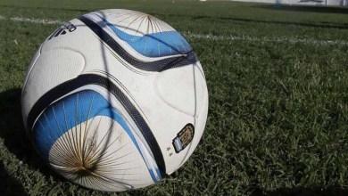 Photo of Ascenso: dónde y cuándo juegan los clubes del Oeste