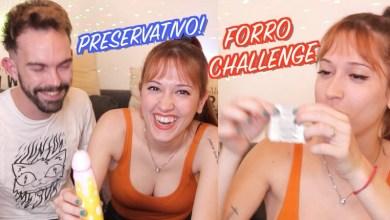 Photo of A favor de la ESI: forro Challenge: un reto con conciencia