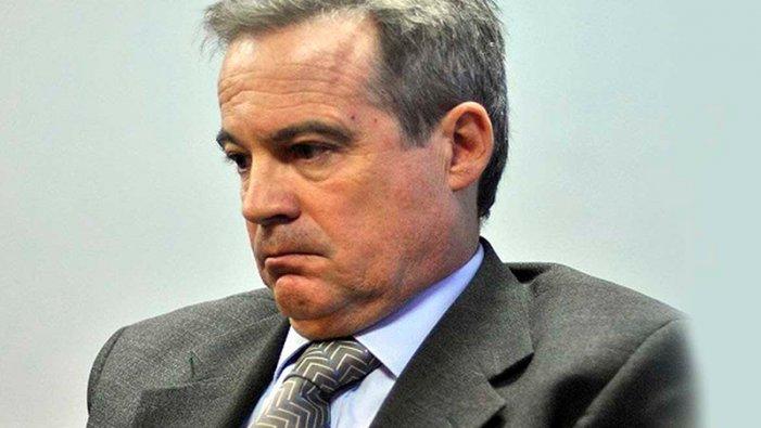 Lesa humanidad: marcharán a La Plata para exigir destitución del fiscal Fernández Garello