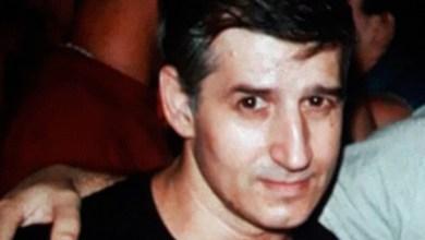 Photo of Encontraron muerto al empleado del Ministerio de Educación buscado intensamente durante ocho días