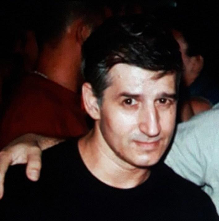 Encontraron muerto al empleado del Ministerio de Educación buscado intensamente durante ocho días