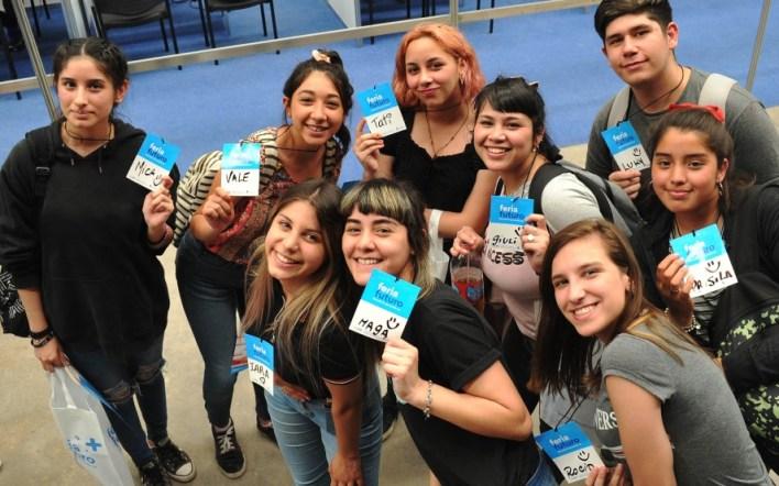 ¿Buscás trabajo? Llega a La Plata un encuentro gratuito para fomentar la inserción laboral de jóvenes