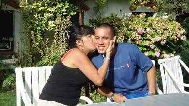 Photo of Pedido desesperado de una mujer para que no prescriba la causa de su hermano