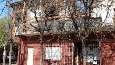 Photo of Ituzaingó: Homenaje en Barrio Nuevo a los jóvenes desaparecidos durante la dictadura