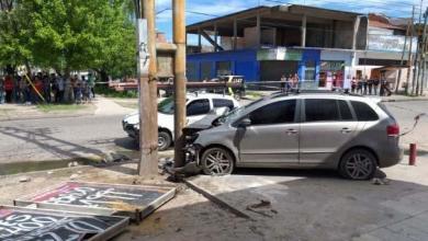 Photo of Una mujer murió y sus dos hijas resultaron heridas al ser atropelladas por un auto
