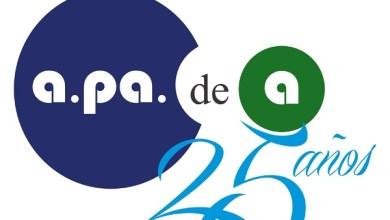"""Photo of APAdeA entregó la Certificación """"Bienvenidos TEAcepto"""" al Hotel Bisonte Palace de la Ciudad de Buenos Aires"""