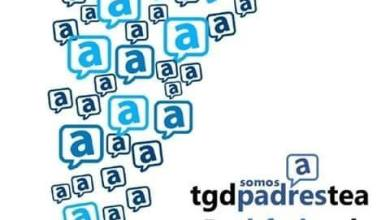 Photo of TGD Padres TEA Red Federal lanzó una convocatoria para vincular a familias con la misma cobertura en salud en toda la Argentina