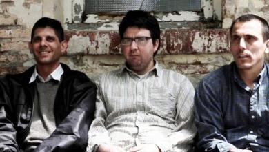 Photo of Se presentará el documental «Los Fuegos Internos