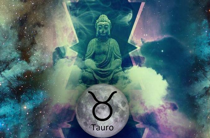 """Astrología: """"son momentos de revelaciones y de mucha claridad"""""""