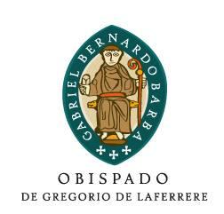 El Obispado de Laferrere lanzará un planificación ecológica