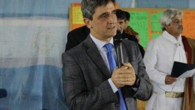 """Photo of Aborto: el posible ministro de Salud de Alberto Fernández calificó de """"bochornoso"""" lo que ocurrió con el protocolo"""