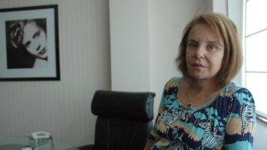 Photo of Hilda «Chiche» Duhalde: «Me gusta que Alberto Fernández ponga el acento en la pobreza»