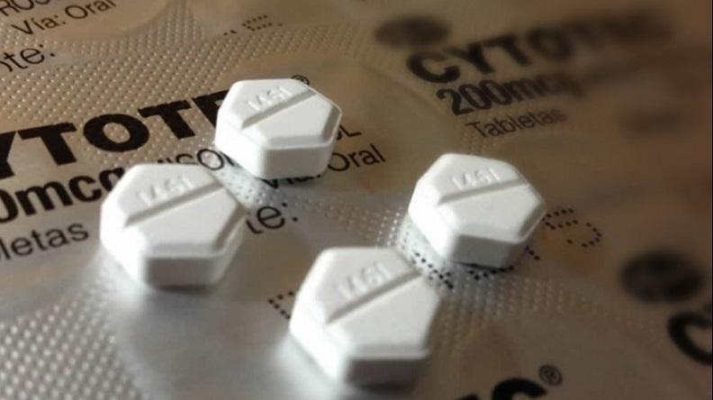 Interrupción legal del embarazo: la Justicia suspendió la venta de Misoprostol en Farmacias