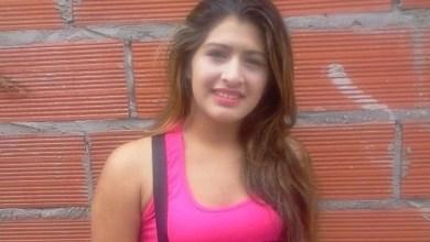 Photo of Otro femicidio: avanza el juicio por el crimen de una joven de 22 años