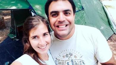 Photo of Trasladaron a un hospital de La Matanza al femicida de la ex candidata del FdT