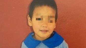 Atropelló a un nene, lo mató y escapó: es intensamente buscado en La Plata