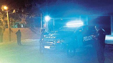 Photo of Otro asesinato en La Plata: mataron a tiros a un hombre a la vera de la ruta 11