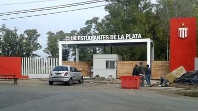 Photo of Estudiantes de La Plata: La nieta de Mangano denunció penalmente a un directivo
