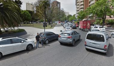 Photo of Misterio en La Plata: un hombre fue por unos estudios médicos y nunca regresó