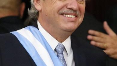 Photo of Primer mes de Alberto Fernández: medidas que buscan cambiar el rumbo