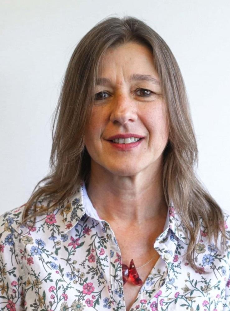 Intentan impulsar un juicio político contra Sabina Frederic