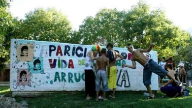 Photo of Lomas del Mirador: convocan movilización a los 11 años de la desaparición de Luciano Arruga