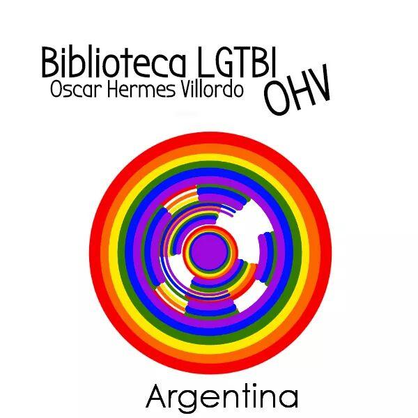 La biblioteca LGTB: una ventana a la diversidad