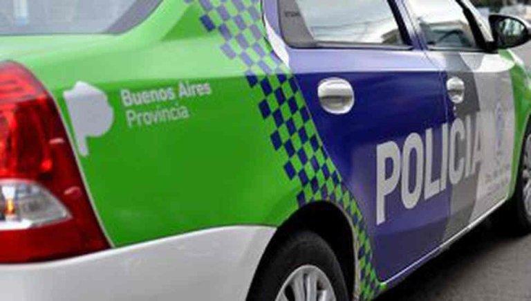 Barrio San Alberto: denunciaron que hay solo dos patrulleros para abarcar seis zonas