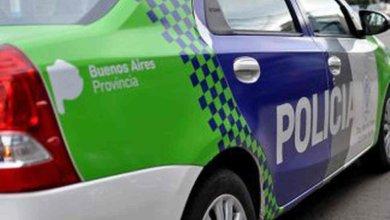 Photo of Barrio San Alberto: denunciaron que hay solo dos patrulleros para abarcar seis zonas