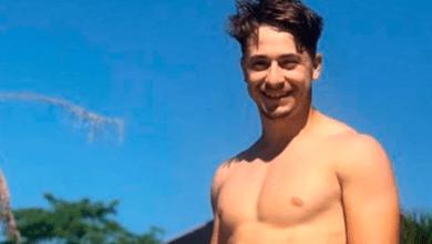 Photo of Quién es Máximo Thomsen, el rugbier más complicado en el crimen de Villa Gesell