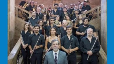 Photo of Actividades culturales gratis en Morón para el finde