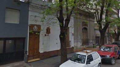 Photo of Abuso sexual en La Plata: una joven denunció que fue violada por un policía en el baño de un boliche
