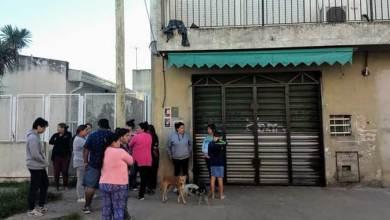 Photo of La inseguridad cobró otra vida en Gregorio de Laferrere